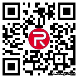 QR Code Design 1zgP0