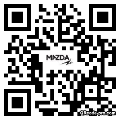 QR code with logo 1zmG0