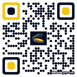 QR Code Design 1zv50