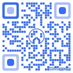 Diseño del Código QR 1zvt0