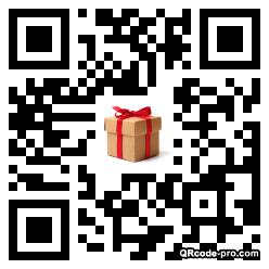 Diseño del Código QR 1zyh0