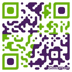 Diseño del Código QR 1zzg0