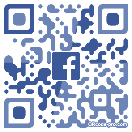 QR code with logo 207O0