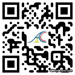 QR Code Design 20ZS0