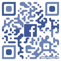 QR code with logo 20gQ0