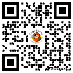 QR code with logo 20lZ0