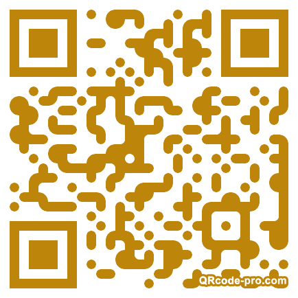 QR code with logo 20pn0