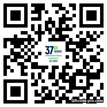 QR Code Design 212w0