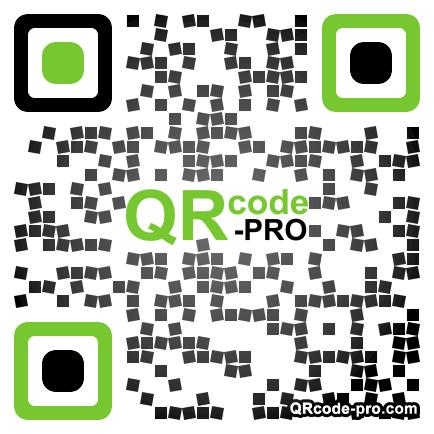 QR code with logo 215I0