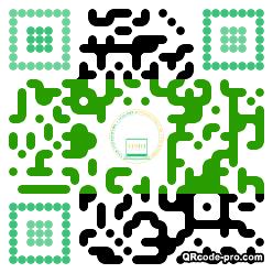QR Code Design 21qe0