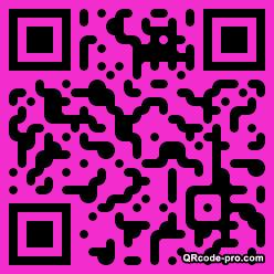 QR Code Design 21yt0