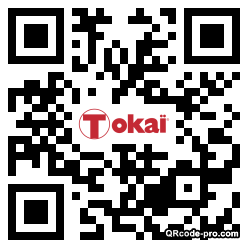 QR Code Design 22As0