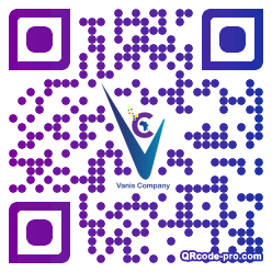 QR Code Design 22Io0