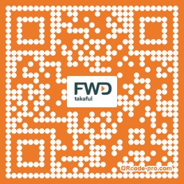 Diseño del Código QR 22Ol0