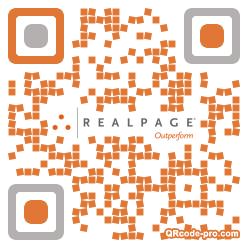 QR Code Design 22QD0