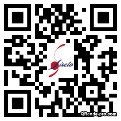 QR Code Design 22QG0