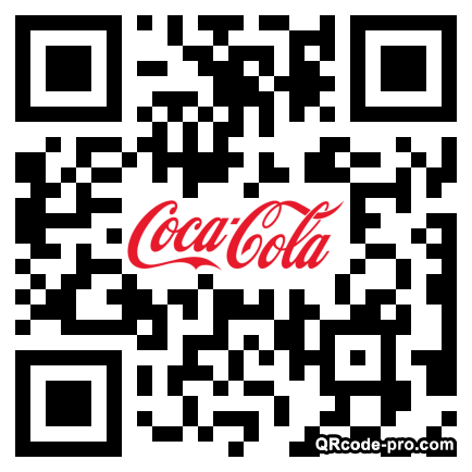 QR code with logo 22qj0