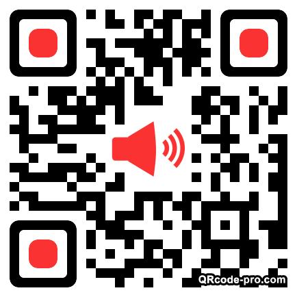 QR Code Design 22v70