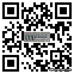 Diseño del Código QR 239B0
