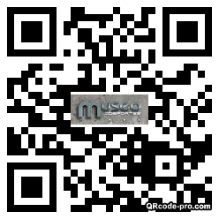 Diseño del Código QR 239l0