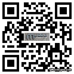 Diseño del Código QR 23cY0