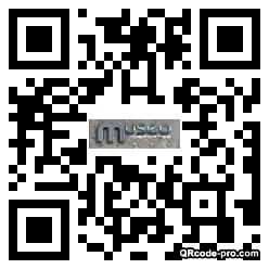 Diseño del Código QR 23dp0