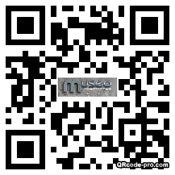 QR Code Design 23ht0