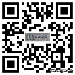Diseño del Código QR 23ik0