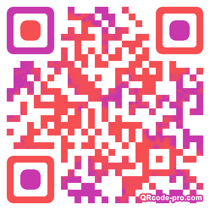 QR code with logo 23jc0