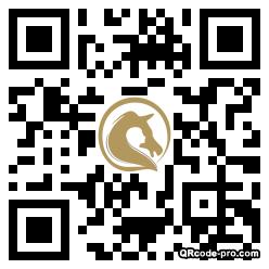 Diseño del Código QR 23lC0