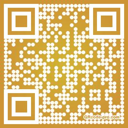 QR Code Design 23sw0