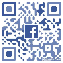 Diseño del Código QR 24960