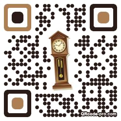 Designo del Codice QR 24FV0