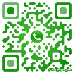 Diseño del Código QR 24Gf0