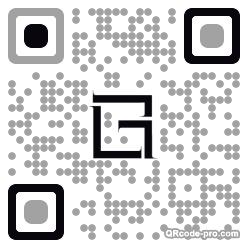 Diseño del Código QR 24Px0
