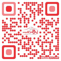 QR Code Design 24Wi0