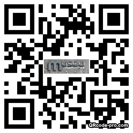 Designo del Codice QR 24gw0