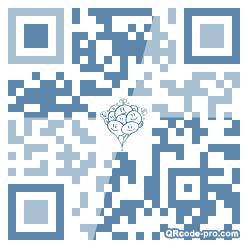 Diseño del Código QR 24l10