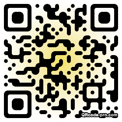 QR code with logo 24wi0