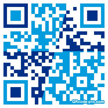 QR Code Design 25NW0