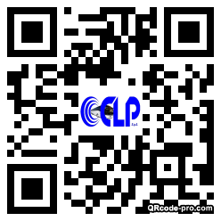 QR Code Design 25zn0