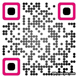 QR Code Design 26FO0