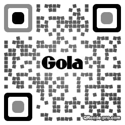 QR Code Design 26aq0