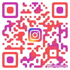 QR code with logo 26iF0