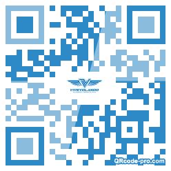 QR Code Design 26jY0
