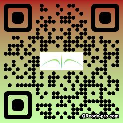 QR Code Design 26te0