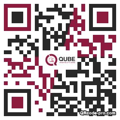 Diseño del Código QR 27RW0