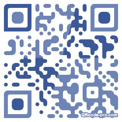 QR Code Design 27YY0