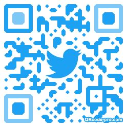 QR code with logo 28cJ0