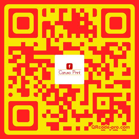QR Code Design 28e90